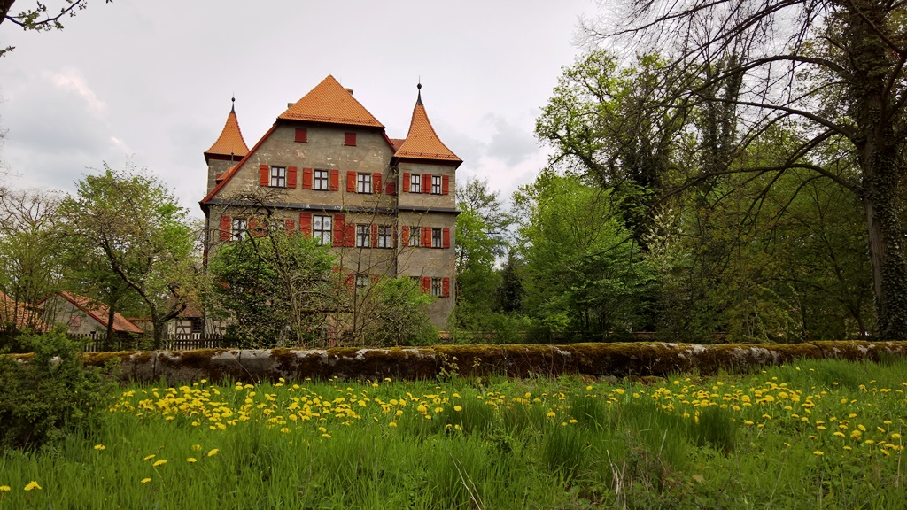 wanderung-deutschland-moritzberg-2-copyright-lisa-k-schuermann