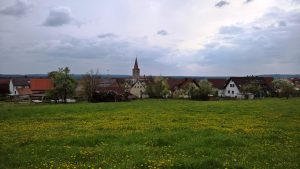 wanderung-deutschland-moritzberg-8-copyright-lisa-k-schuermann