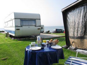 zwischenstopp-authentisch-reisen-camping-copyright-lisa-k-schuermann