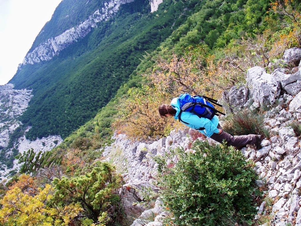 zwischenstopp-authentisch-reisen-kroatien-wandern-copyright-lisa-k-schuermann