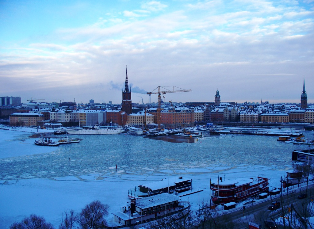 zwischenstopp-authentisch-reisen-panorama-stockholm-copyright-lisa-k-schuermann