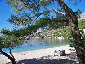 zwischenstopp-authentisch-reisen-strand-kroatien-copyright-lisa-k-schuermann