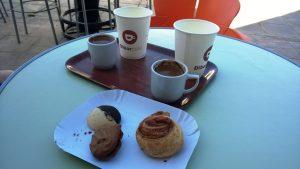zwischenstopp-authentisch-reisen-zyper-kaffee-pause-copyright-lisa-k-schuermann