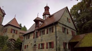 wandern-altdorf-schloss-copyright-lisa-k-schuermann
