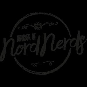 Nordlicht unterwegs ist Mitglied bei NordNerds