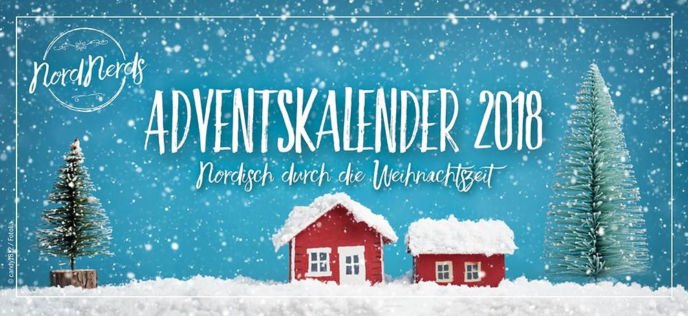 skandinavischer advent in deutschland nordlicht unterwegs. Black Bedroom Furniture Sets. Home Design Ideas