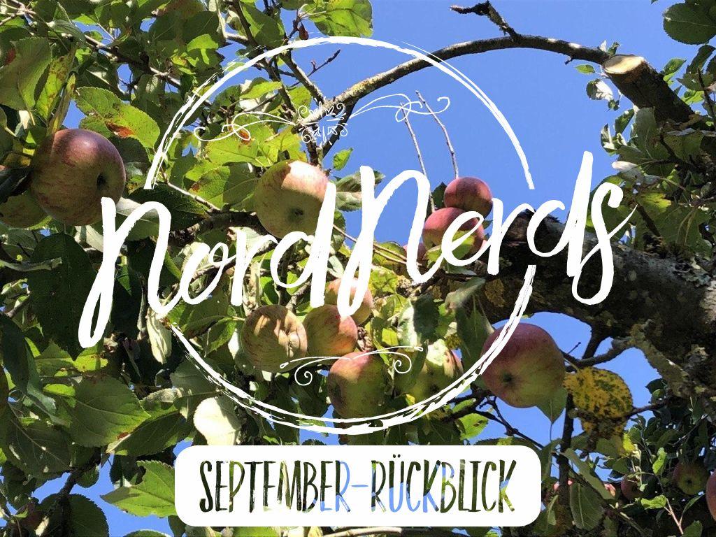 2020-09-30-NordNerds-Monats-Rueckblick-September-titelbild